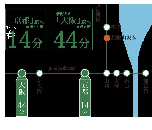 access1_04