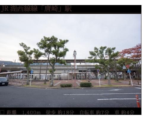 access1_05