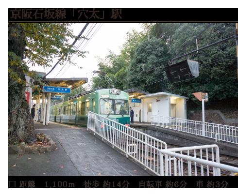 access1_06