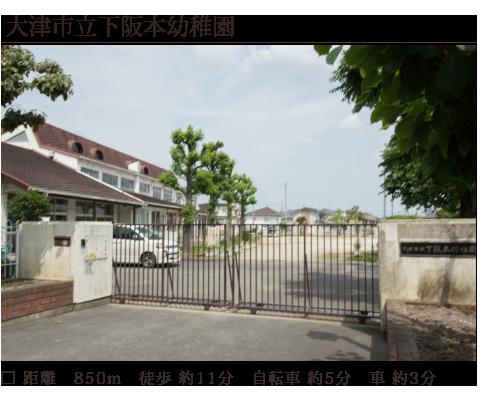 access2_04