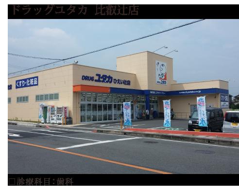 access4_05