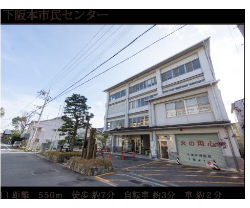 access4_06