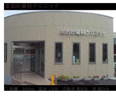access4_12