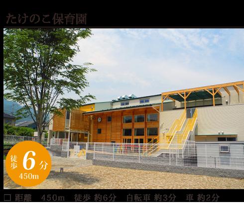 school_09