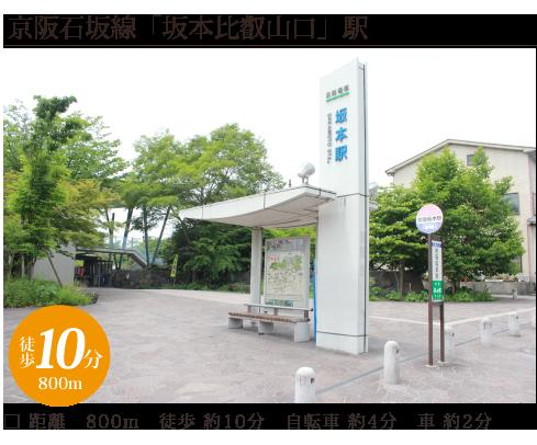 station_03
