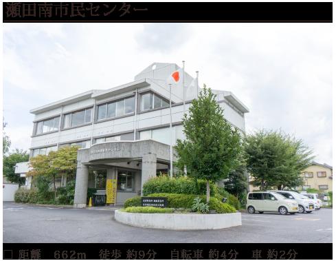 setaminami_access_kyo_12