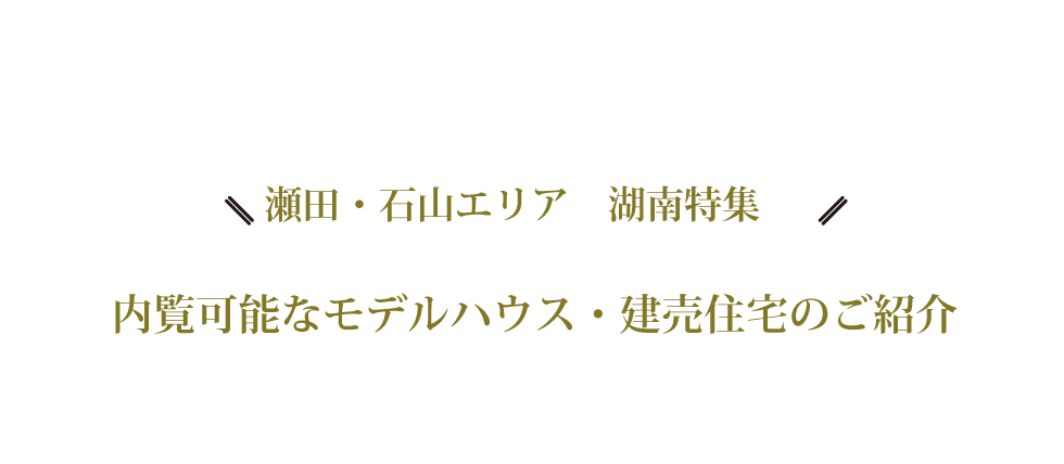 konan_01