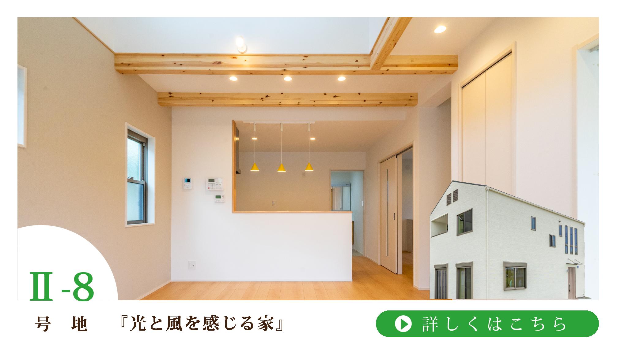 建売Ⅱ-8_楽家-03