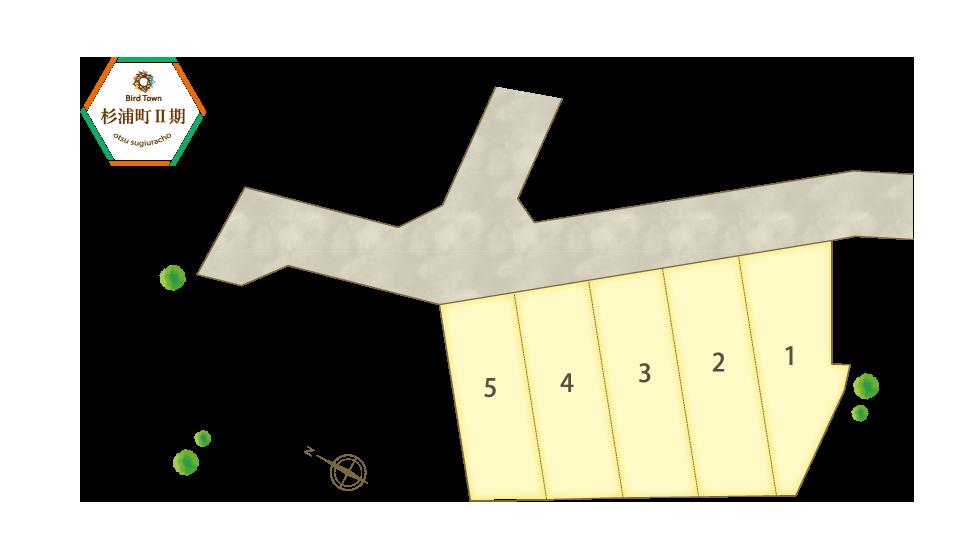 WEB_区画図_02