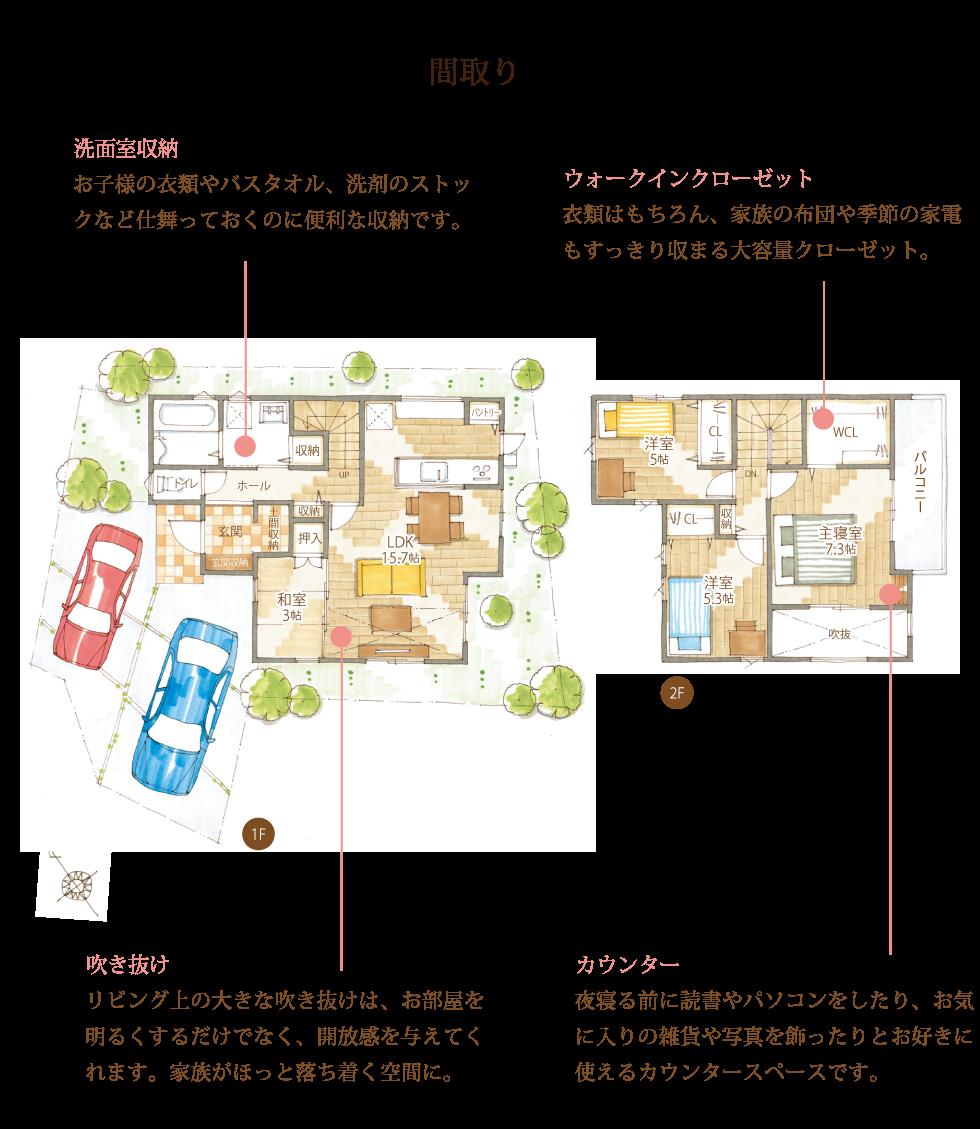 plan2_pc
