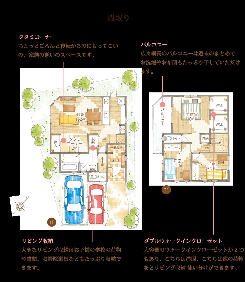 plan5_pc