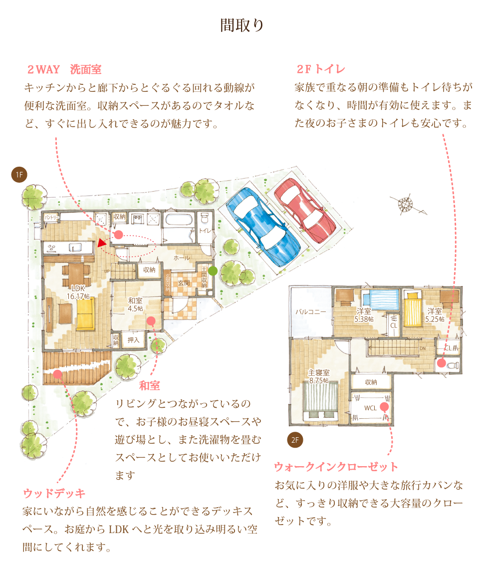 setaminami_model_07