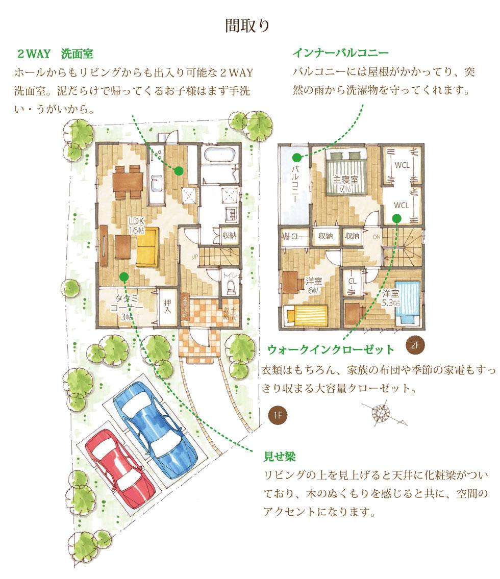 zinryo_rakuya_07