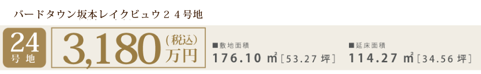 坂本レイクビュウ藍舎