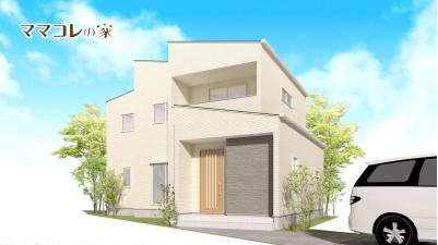 pcs-oogaya4